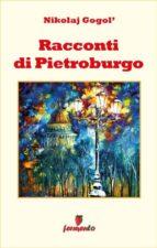 Racconti di Pietroburgo (ebook)
