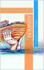 Arwen (ebook)
