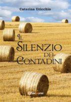 Il silenzio dei contadini (ebook)