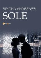 Sole (ebook)