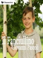 Il Fanciullino (ebook)