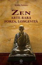 Zen (ebook)