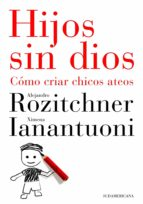 Hijos sin dios (ebook)