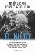 El nieto (ebook)