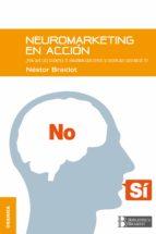 Neuromarketing en acción (ebook)