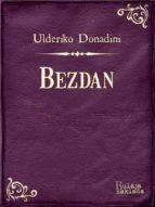 Bezdan (ebook)