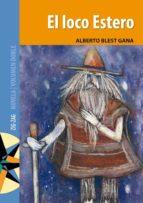 El Loco Estero (ebook)