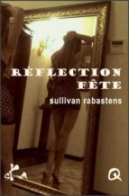 Réflection fête (ebook)