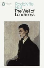 The Well of Loneliness (ebook)