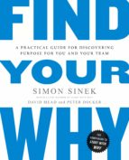 Find Your Why (eBook)