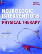 Neurologic Interventions for Physical Therapy - E-Book (ebook)