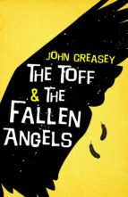 The Toff And The Fallen Angels (ebook)