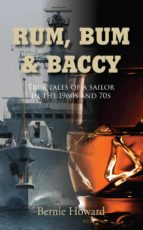 Rum Bum and Baccy