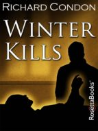Winter Kills (ebook)