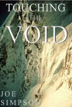 Touching the Void (ebook)