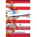 The Gage (ebook)