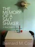 The Memory of a Salt Shaker (ebook)