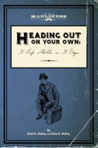 Heading Out On Your Own (ebook)