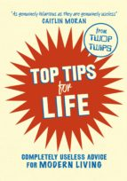 Top Tips for Life (ebook)