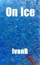 On Ice (ebook)