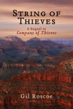 String of Thieves (ebook)