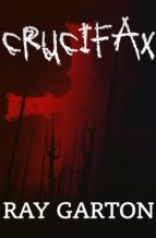Crucifax (ebook)