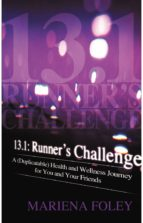 13.1: Runner's Challenge (ebook)