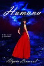 Humana (ebook)