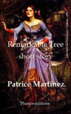 A Remarkable Tree (ebook)