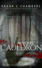 Witches Cauldron (ebook)
