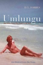 Umlungu (ebook)