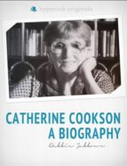 Catherine Cookson: A Biography (ebook)