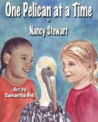 One Pelican at a Time (ebook)