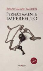 Perfectamente imperfecto (Edición bolsillo) (ebook)