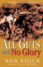 All Guts and No Glory (ebook)