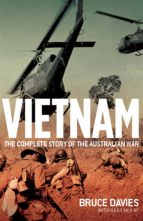 Vietnam (ebook)