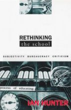 Rethinking the School (ebook)