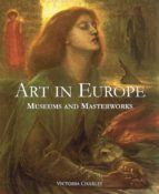 Art in Europe (eBook)