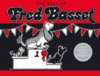 The Best of Fred Basset (ebook)