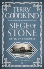 Siege of Stone (ebook)