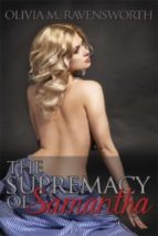 The Supremacy of Samantha (ebook)