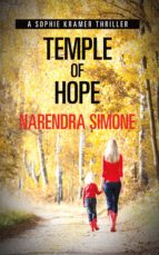 Temple of Hope (ebook)