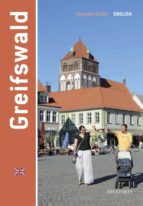 Greifswald (ebook)