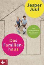 Das Familienhaus (ebook)