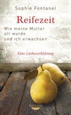 Reifezeit (ebook)