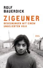 Zigeuner (ebook)