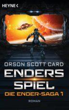 Enders Spiel (ebook)