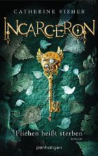 Incarceron (ebook)
