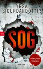 SOG (ebook)