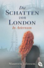 Die Schatten von London - In Aeternum (ebook)